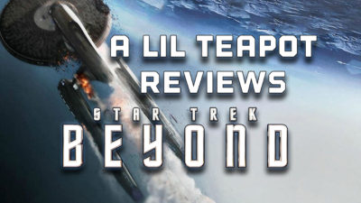 STB Review
